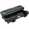 Brother Fax Laser Drum Unit Ref DR6000