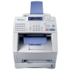 Brother Laser Fax 8360P 33.6Kbps Multifunctional Photocopies 11 ppm Capacity 250 Sheets Ref FAX 8360P