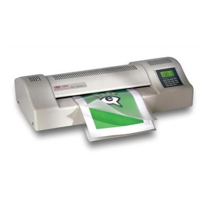 GBC HeatSeal Pro 3500 A3 Laminator Office up to 500 micron Ref 1700320