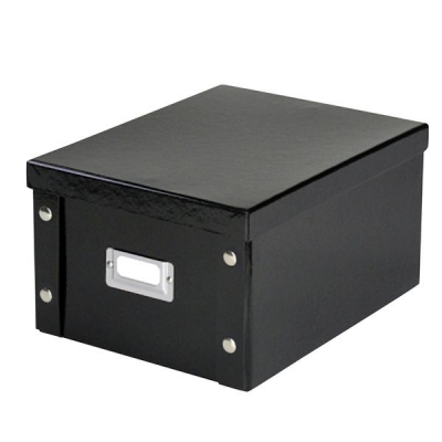 Photo Storage Box Capacity 550 152x102mm Prints