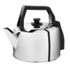 5 Star Catering Kettle Stainless Steel 2200W 3.5 Litres