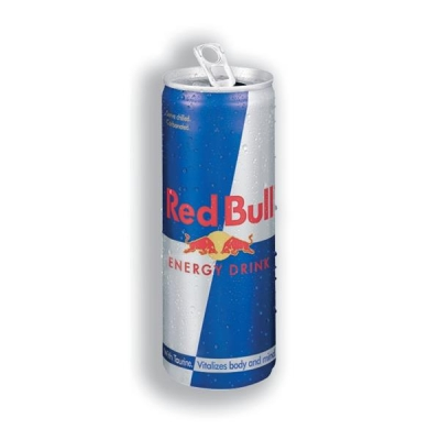 Red Bull Energy Drink Original 250ml Ref RB0375 [Pack 24]