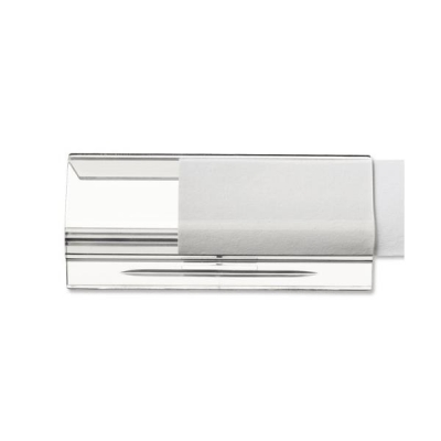 Leitz Ultimate File Tabs Ref 17500002 [Pack 25]