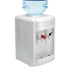 CPD Water Cooler Dispenser Table Top White Ref C06340