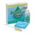 CPD Sterilisation Kit for Water Cooler Dispenser Ref C06342