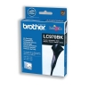 Brother Inkjet Cartridge Page Life 350pp Black Ref LC970BK