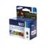 Samsung Fax Inkjet Cartridge Page Life 750pp Black Ref INK-M41/ELS