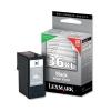 Lexmark No. 36XL Inkjet Cartridge Return Program High Yield Page Life 500pp Black Ref 18C2170E