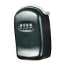 Phoenix Key Store Safe Box Combination Lock 0.4kg W65xD35xH100mm Ref KS0001C