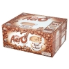 Aero Hot Chocolate Drink Powder 40 Sachets Ref 5219355