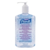 Purell Hygienic Hand Gel Sanitiser Bottle Refill 350ml Ref N06130