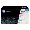 Hewlett Packard [HP] No. 824A Laser Drum Unit Page Life 35000pp Magenta Ref CB387A