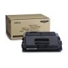 Xerox Laser Toner Cartridge Page Life 7000pp Black Ref 106R01370