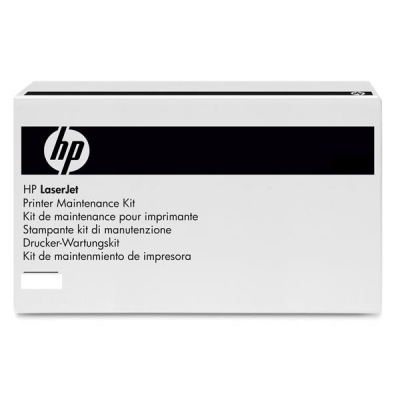 Hewlett Packard [HP] Maintenance Kit Ref Q5422-67903