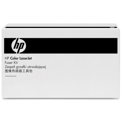 Hewlett Packard [HP] Fuser Unit Ref Q3985A