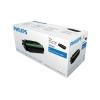 Philips Laser Toner Cartridge Page Life 3000pp Black Ref PFA821