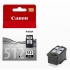 Canon PG-512 Inkjet Cartridge Page Life 401pp Black Ref 2969B001AA