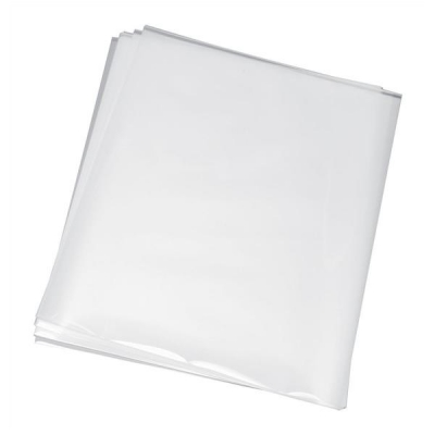 5 Star Laminating Pouches 150 Micron for A3 Gloss [Pack 100]