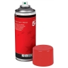 5 Star Anti-static Foam Cleaner General Purpose 400ml Can