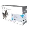 5 Star Compatible Laser Toner Cartridge Page Life 2500pp Black [HP No. 13A Q2613A Alternative]
