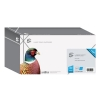 5 Star Compatible Laser Toner Cartridge Page Life 12000pp Cyan [HP No. 645A C9731A Alternative]