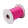 5 Star Legal Tape Reel 10mmx100m Pink