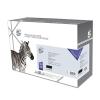 5 Star Compatible Laser Toner Cartridge Page Life 3000pp Black [Brother TN6300 Alternative]