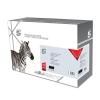 5 Star Compatible Fax Toner Cartridge Page Life 3500p Black [Canon FX8 CRG T Alternative]