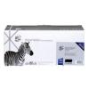 5 Star Compatible Laser Toner Cartridge Page Life 7000pp Black [Brother TN3170 Alternative]