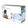 5 Star Compatible Laser Toner Cartridge Page Life 4000pp Cyan [HP No. 502A Q6471A Alternative]