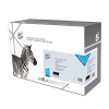 5 Star Compatible Laser Toner Cartridge Page Life 6000pp Black [HP No. 501A Q6470A Alternative]