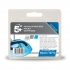 5 Star Compatible Inkjet Cartridge Cyan [Epson T071240 Alternative]