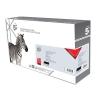 5 Star Compatible Laser Toner Cartridge Page Life 2500pp Black [Canon EP-27 Alternative]