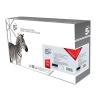 5 Star Compatible Laser Toner Cartridge Page Life 2000pp Black [Canon FX10 Alternative]