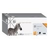 5 Star Compatible Laser Toner Cartridge Page Life 12000pp Black [Kyocera TK-120 Alternative]
