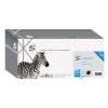 5 Star Compatible Laser Toner Cartridge Page Life 2300pp Black [HP No. 05A CE505A Alternative]