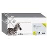 5 Star Compatible Laser Toner Cartridge Page Life 2500pp Black [Samsung MLT-D1052L Alternative]