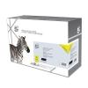 5 Star Compatible Laser Toner Cartridge Page Life 1500pp Black [Samsung MLT-D1052S Alternative]