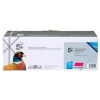 5 Star Compatible Laser Toner Cartridge Page Life 1300pp Magenta [HP No. 128A CE323A Alternative]