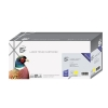 5 Star Compatible Laser Toner Cartridge Page Life 1400pp Yellow [Brother TN230Y Alternative]