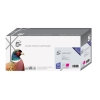 5 Star Compatible Laser Toner Cartridge Page Life 1400pp Magenta [Brother TN230M Alternative]