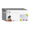 5 Star Compatible Laser Toner Cartridge Page Life 1000pp Magenta [Samsung CLT-M4072S Alternative]
