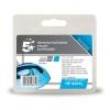 5 Star Compatible Inkjet Cartridge Page Life 700pp Cyan [HP No. 920XL CD972AE Alternative]