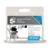 5 Star Compatible Inkjet Cartridge Page Life 480pp Black [HP No. 301XL CH563EE Alternative]