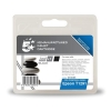 5 Star Compatible Inkjet Cartridge Black [Epson T12914011 Alternative]