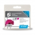 5 Star Compatible Inkjet Cartridge Page Life 825pp Magenta [HP No. 933XL CN055AE Alternative]