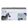 5 Star Compatible Laser Toner Cartridge Page Life 1000pp Black [Brother TN2010 Alternative]