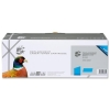 5 Star Compatible Laser Toner Cartridge Page Life 1000pp Cyan [HP No. 126A CE311A Alternative]