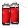 5 Star HFC Air Duster [Pack 2]