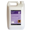 5 Star Facilities Floor Polish Stripper 5 Litre